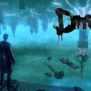 New DMC Details and Big Reveal
