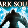 Dark Souls PC Version Announced for Console