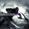 Darksiders 2 Competition – Winner Announced