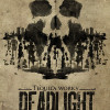 """Deadlight Review """"engrossing visuals and combat"""""""