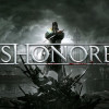 An honourable Dishonored competition