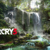Far Cry 3 goes mobile