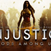 "Review: Injustice Gods Amongs Us – ""a fighting game for everyone"""