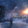 Lost Planet 3 – New trailer