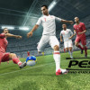 PES2013 Competition – Winner Announced