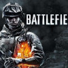 Battlefield 3- Armored Kill launch trailer