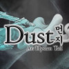 "Dust An Elysian Tail Review ""truly shines in its combat"""