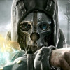 """Dishonored Prologue """"Tales From Dunwall"""" Part 1"""