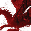 Dragon Age 3: Inquisition In Development