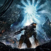 Halo 4 SA Tournament – Sponsored gamescom trip up for grabs