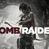 "Review: Tomb Raider ""a human story"""