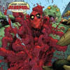 Deadpool game set to release in 2013