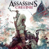 Assassin's Creed survey suggests 2013 sequel with co-op
