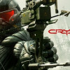 Review: Crysis 3 Multiplayer Beta