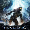 Halo 4 Tournament – Ticket give away