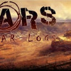 Mars War Logs – new video and screens