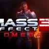 Mass Effect 3 – Omega DLC Launch