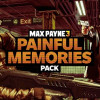 Max Payne 3 Painful Memories DLC Coming December 4th