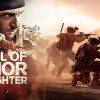 New MoH: Warfighter trailer shows The Hunt map pack