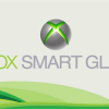 Xbox SmartGlass now available for iOS