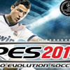 PES 2013: myPES Facebook app out today