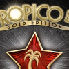 "Tropico 4 ""Customisation"" Video – Say Hello to Your Own El Presidente!"