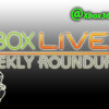 Xbox360gamer / Energizer Weekly Marketplace Roundup 48