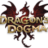Dragon's Dogma DLC: Speed Run and Hard modes out now on Xbox 360