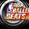 NBA Baller Beats Demo Avaliable Now