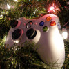 Xbox Live Christmas Deals available from today