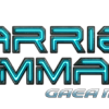 Carrier Command: Gaea Mission Coming To Xbox Soon