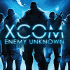 XCOM: Enemy Unknown – Slingshot Content Pack now available