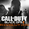 Call of Duty: Black Ops II Revolution DLC details revealed