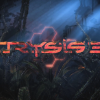 Crysis 3 launch imminent