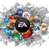 EA narrows losses but sales decline