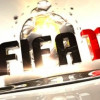 FIFA 13 sells 12 million, beats FIFA 12 by 23 per cent