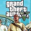 GTA V Gets Release Date