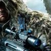 Sniper Ghost Warrior 2 delayed until March 12th 2013
