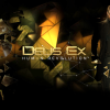 Square Enix files trademark for Deus Ex: Human Defiance
