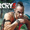 Far Cry 3 showing off patch-related screenshots