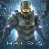 Halo 4 DLC: Castle Map Pack dated with trailer