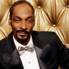 Snoop Dogg to release Way of the Dogg game