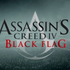 Assassin's Creed 4 video touts Todd McFarlane poster