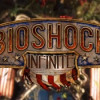 BioShock Infinite takes No.1 in busy week for new games