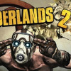 Borderlands 2 Ultimate Vault Hunter Upgrade