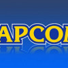 Capcom cancels multiple internal projects