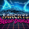Blood Dragon: The Cyber War