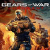 Gears of War: Judgment DLC and title update out now