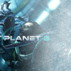 Lost Planet 3 – multiplayer and compaign screenshots