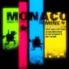 Plans fail for the release for Monaco